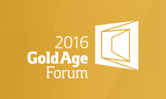 2016 Gold Age Forum