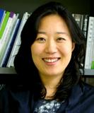 LEE Eun-Ae