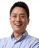 CHOI Yu-Kang