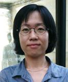 CHAE Soo-Kyoung