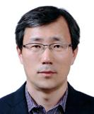 KIM Jong-Gak
