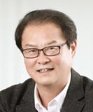 LEE Chong-Soo