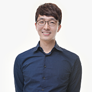 LEE, Seungmyung