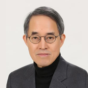 KIM, HyongJoong
