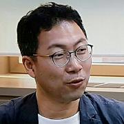 KI, Taehyun