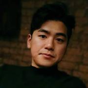 KIM, Sungku
