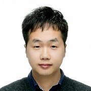 HYUNG, Sungjin