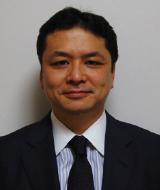 Tokuo Iwaisako