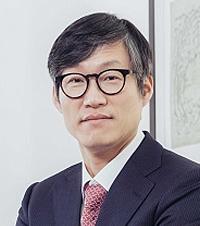 남익현 (NAM, ICKHYUN)