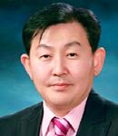 김수욱 (KIM, SOOWOOK)