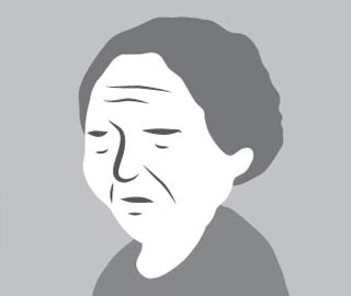 공ㅇㅇ(94) 할머니