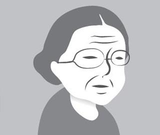 김ㅇㅇ(84) 할머니