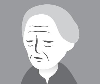 김ㅇㅇ(82) 할머니