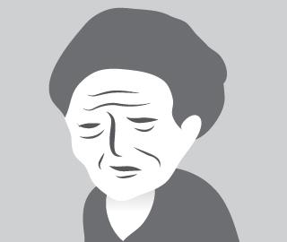 박○○(91) 할머니