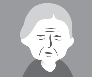 박○○ (92) 할머니