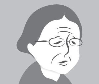 이○○(89) 할머니