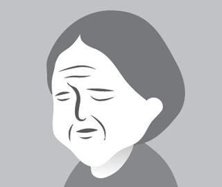 이귀녀(88) 할머니