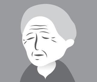 이○○(91) 할머니