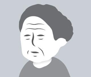 이○○ (86) 할머니