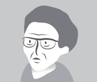 최○○ (89) 할머니