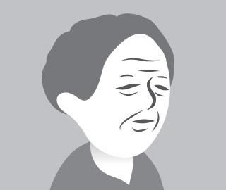 최○○(88) 할머니
