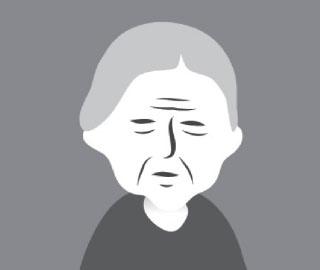 박○○(92) 할머니