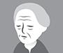 김○○(82) 할머니