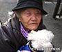 송신도(92) 할머니