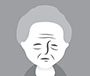 하○○(84) 할머니