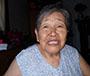 하상숙(87) 할머니