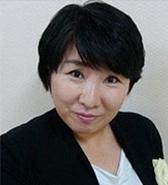 이호선 서울벤처대학원대학교 교수
