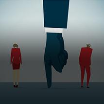 결혼의 끝, 이혼 잘하는 방법