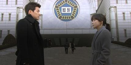 '이혼 권하는 남자?' 한국이혼플래너협회 이병철 회장 인터뷰