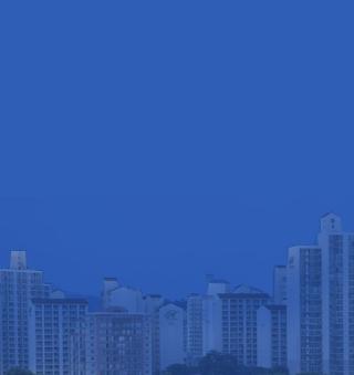 정부, 지하철 미세먼지 줄이기 본격화