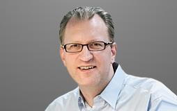 프레드리크 요한손(Fredrik Johansson)