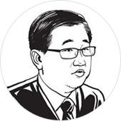 박관천의 막전막후