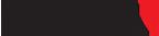 아시아경제 로고