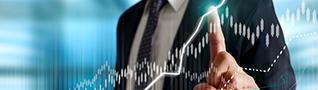 불황에도 성공 하는 투자전략
