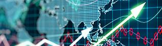 불황에도 성공하는 투자전략