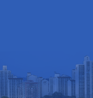 HDC현산, 3분기 영업이익 41.4% 증가