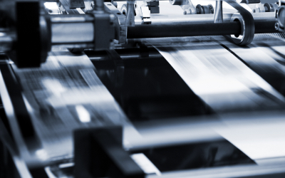 제일경제 및 디지털 미디어 출범기 이미지