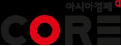 기업정보 로고