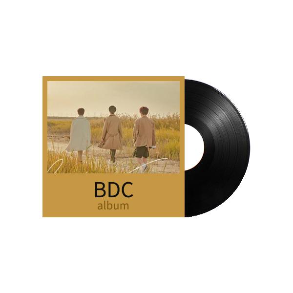 BDCCD