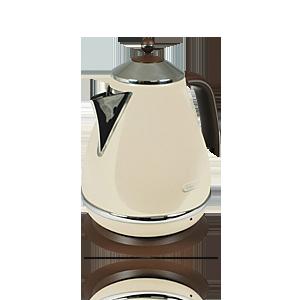 드롱기 커피포트