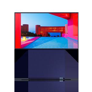 삼성seroTV