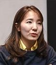 김미희 이미지