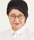 김혜숙 이미지