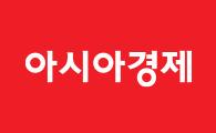 [부고] 김욱헌(프로축구 전북현대모터스 차장)씨 장인상