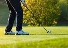 [신두철의 클럽가이드] 여성골퍼의 '골프채선택'